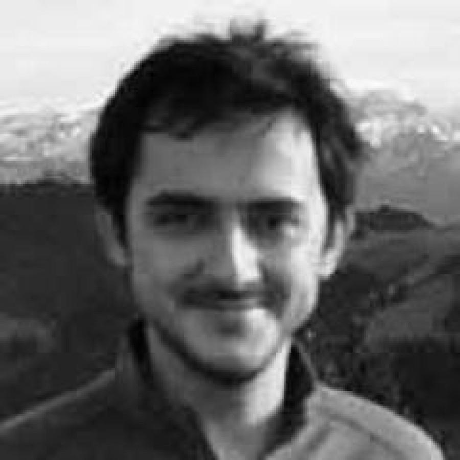 टिस्टुङ देउराली:: अतिवादको दलदलमा