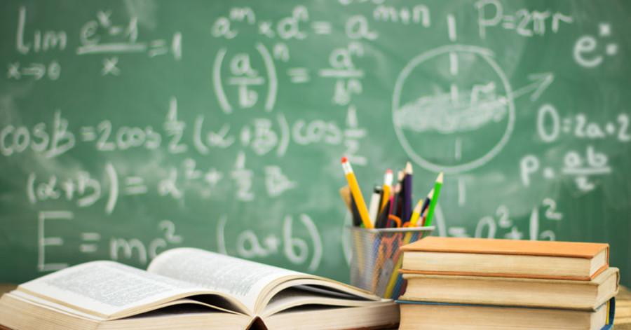विद्यार्थीहरूले पढाइ कसरी सुधार्ने ?