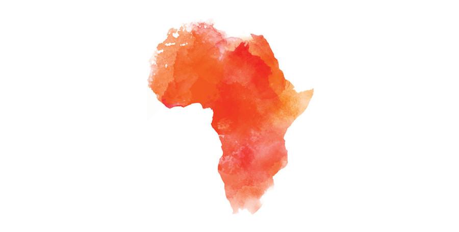 कोरोना कहरमा अफ्रिकावासी नेपालीको सन्देश