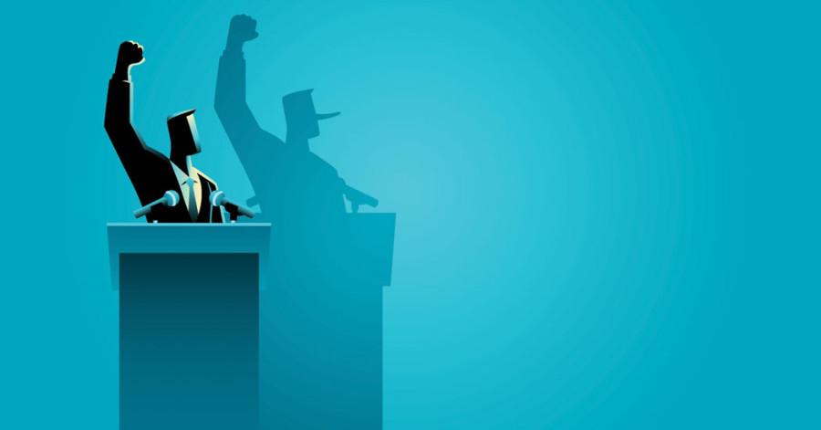 हामी कस्तो युवा नेतृत्व खोज्दै छौँ ? [युवा नेतृत्व : नेपाल बहस- १]