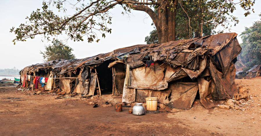 गरिबी घटाउने अभिजित-एस्थर सूत्र