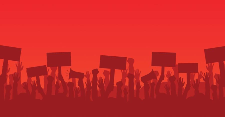 के युवा पुस्तासँग भोलिको 'परिकल्पना' छ ? [युवा नेतृत्व : नेपाल बहस- २]